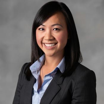Kim Fang Yuh Chiang