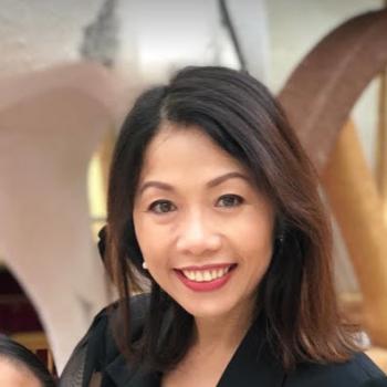 Vanessa Truong