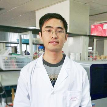 Chunfeng Li
