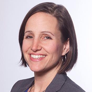 Natalie Pageler