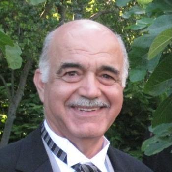 Butrus Khuri-Yakub