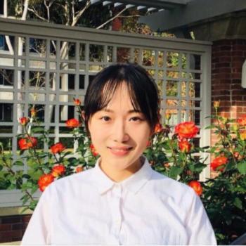 Yuanjun Li