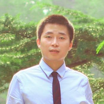 Donglai Zhong