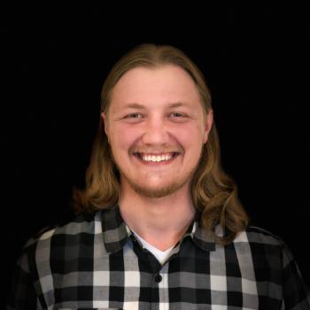 Tyler Edward Cork