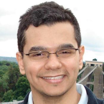 Adham Naji
