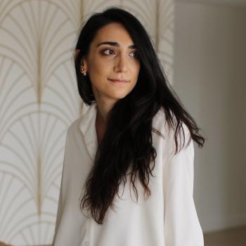 Caterina Vernieri