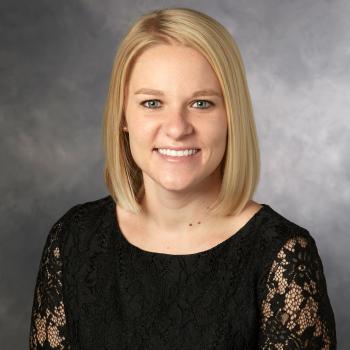 Lauren Janchenko MSN, RN, FNP-BC