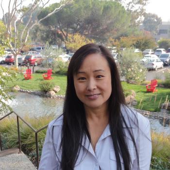Minna Wong