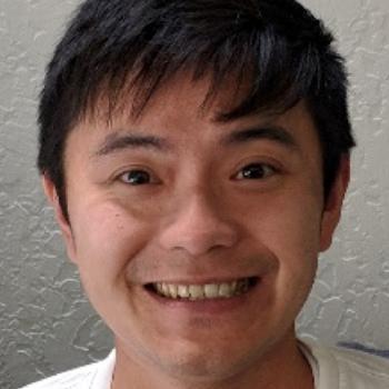 Zac Yung-Chun Liu