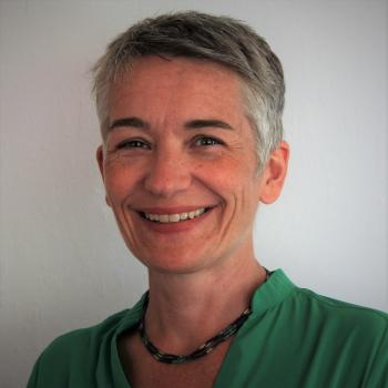 Birgitt Schuele