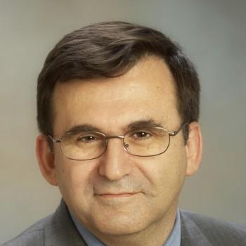 Peter K. Kitanidis