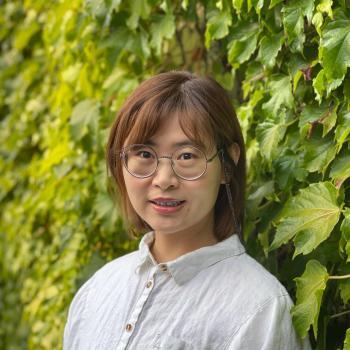 Zhiye Li