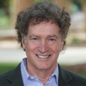 Lawrence Goulder