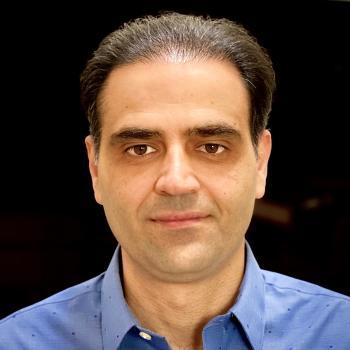 SM Hadi Hosseini