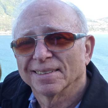 Robert Feigelson