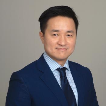 Seolhyun Lee, MD