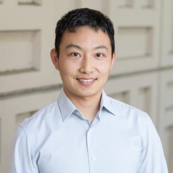 Jiannan Li
