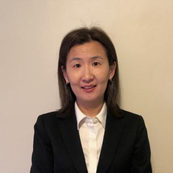 Sumin Joo