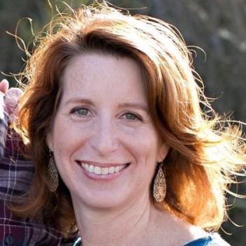 Lara Schultz