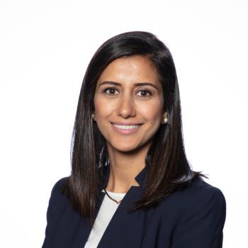 Marwa Abu El Haija