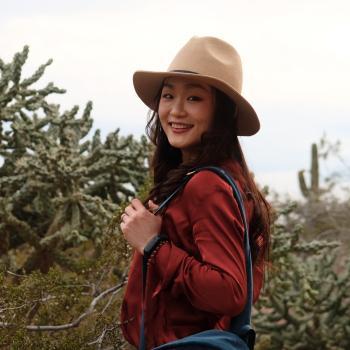 Qian Cao
