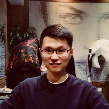 Xiaotao Shen