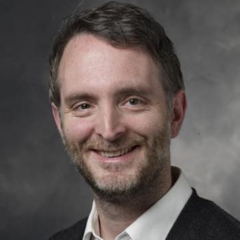 Sean McGhee