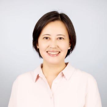 Hui Qi Tong