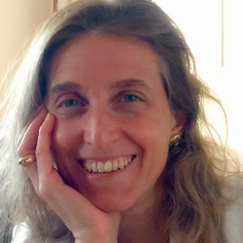 Luisa Dominica Bozano
