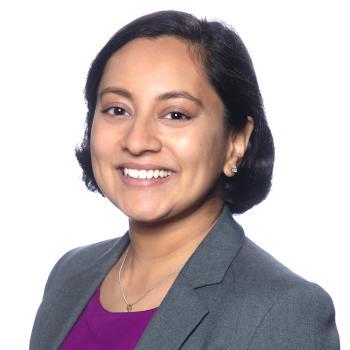 Shivani Gaiha