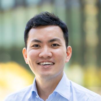 Takeshi Uenaka