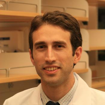 Alexander Michael Vezeridis, MD, PhD