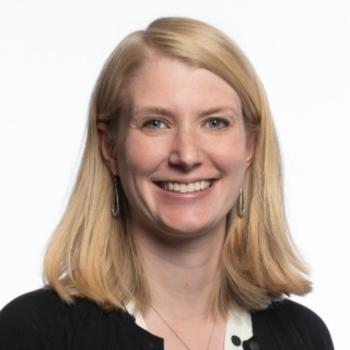 Adrienne H. Long, MD, PhD