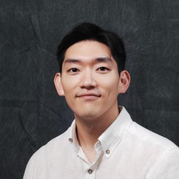 Sangkyun Cho