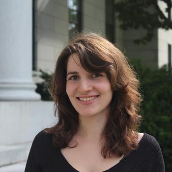 Susana Vasserman