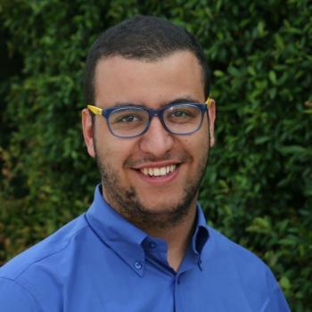 Mohamad Adhami