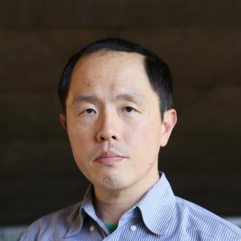 Jonathan Lin, MD, PhD