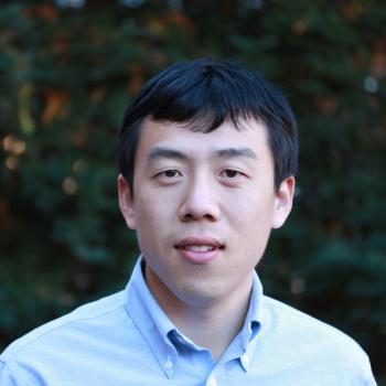 Yong Zhong