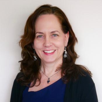 Becky Fullmer