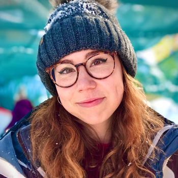 Lauren Kraemer Lowe