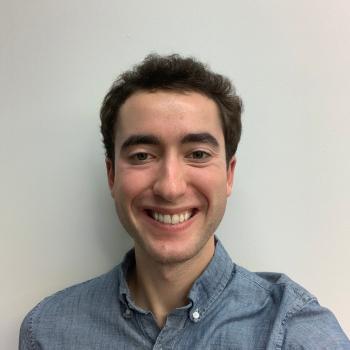 Michael Jonathan Atkin