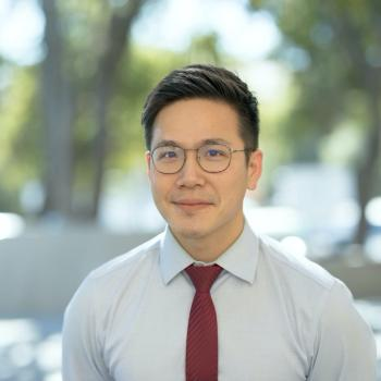Andrew Thien Khoi Dinh