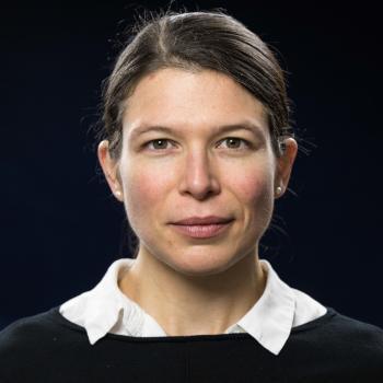 Wendy Salkin