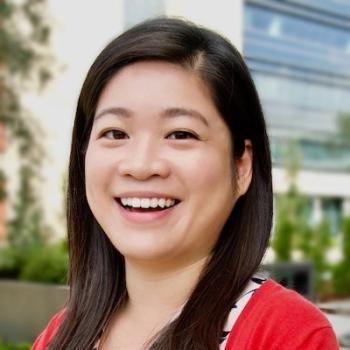 Ying-Li Chen