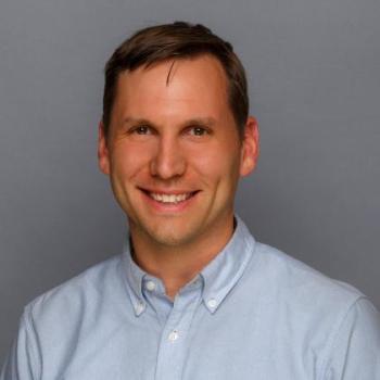 Alex Christopher Engel