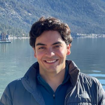 George Halal