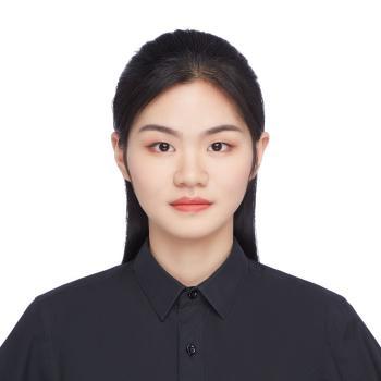 Shuhan Liu