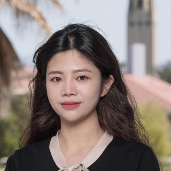 Kaylee Ann Nguyen