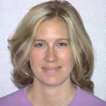 Heather E Boynton