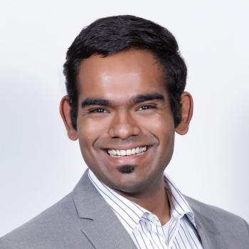 Aravind Natarajan
